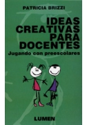 Ideas creativas para docentes