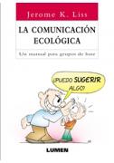 La comunicación ecológica