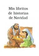Mis libritos de historias de Navidad