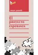 El Proyecto Esperanza