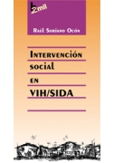 Intervención social en VIH/SIDA