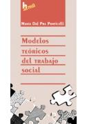 Modelos teóricos del trabajo social