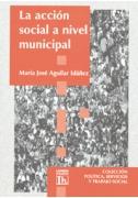 La acción social a nivel municipal
