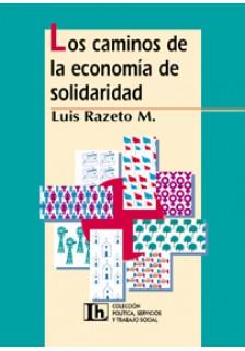 Los caminos de la economía de solidaridad
