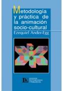 Metodología y práctica de la animación socio-cultural