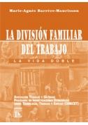 La división familiar del trabajo