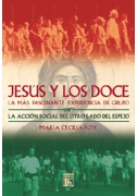 Jesús y los Doce