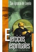 Ejercicios espirituales de San Ignacio