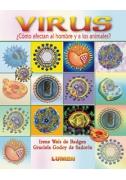 Virus: ¿cómo afectan al hombre y a los animales?