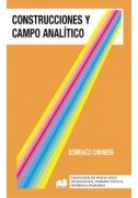 Construcciones y campo analítico
