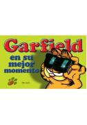 Garfield en su mejor momento