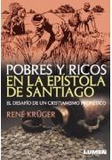 Pobres y ricos en la epístola de Santiago