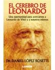 El cerebro de Leonardo
