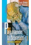 Para entender la depresión