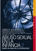 Abuso sexual en la infancia 2