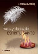 Frutos y dones del Espíritu Santo