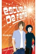 Rivales 04