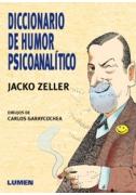 Diccionario de humor psicoanalítico