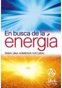 En busca de la energía