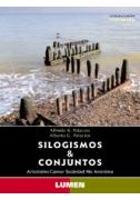 Silogismos y conjuntos
