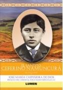 El santito Ceferino Namuncurá
