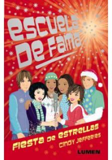 Fiesta de estrellas 08