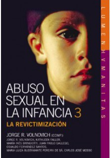 Abuso sexual en la infancia 3