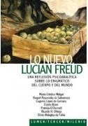 Lo nuevo. Lucian Freud