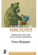 La entrevista de Vancouver