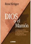 Dios o el Mamón