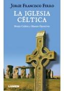 La Iglesia Céltica