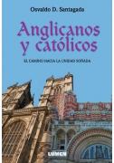 Anglicanos y Católicos