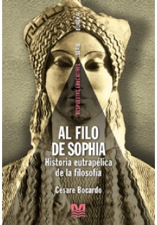 Al filo de Sophia